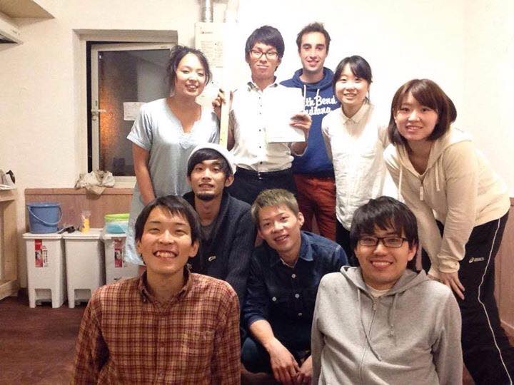 fuki_05